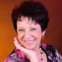 Gisela Krahnke