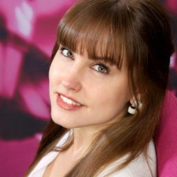 Kaja Fras's profile picture