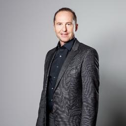 Volker Herrmann - SOLUTION Executive Search GmbH - Göppingen