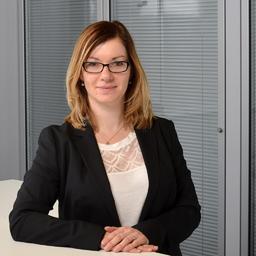 Juliana Pfeiffer - Vogel Communications Group GmbH & Co. KG - Würzburg