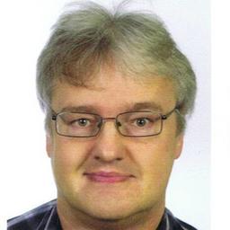Lothar Kleszcz