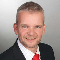 Christoph Hirsch