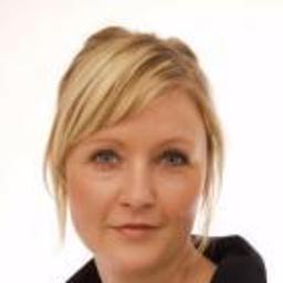 Simone Reiter - Übersetzung & Lektorat - Hamburg