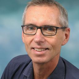 Dipl.-Ing. Torsten Hauser's profile picture