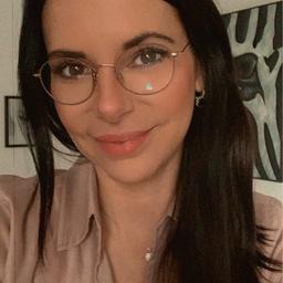 Nicole Sch.  - MSO Medien-Service GmbH & Co. KG