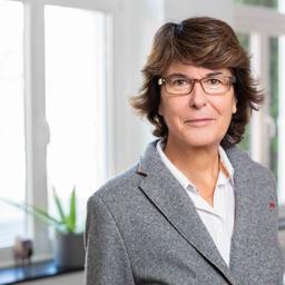 Sabine Gottbrath