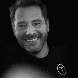 Oliver Koch's profile picture