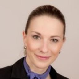Elisa Neugebauer - web2walk Media Department Talheim - Fa. Elisa Neugebauer - Talheim