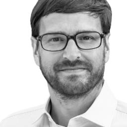 Thomas Vogel - Webraumfahrer GmbH - Berlin