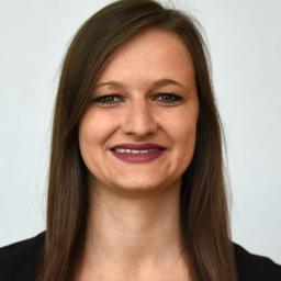 Patrizia Aigner's profile picture
