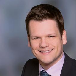 Andreas Zschimmer - AdEx Partners - Frankfurt am Main