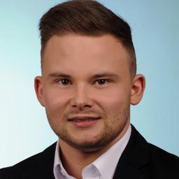 Alex Vollmer - IT-Kompass GmbH - Süßen