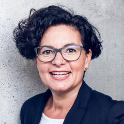 Melanie Moskob