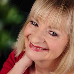 Birgit Mokline