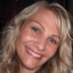 Vanessa Dorigo's profile picture