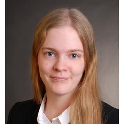 Marie Engemann