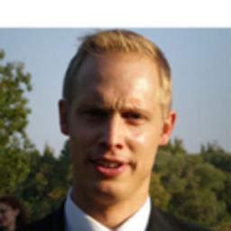 Volker Wysk - VHV Allgemeine Versicherung AG - Hannover