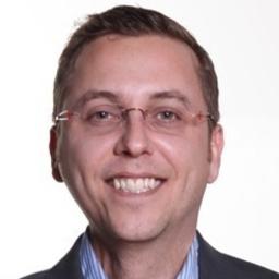 Stefan Konrath