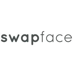 swapface UG
