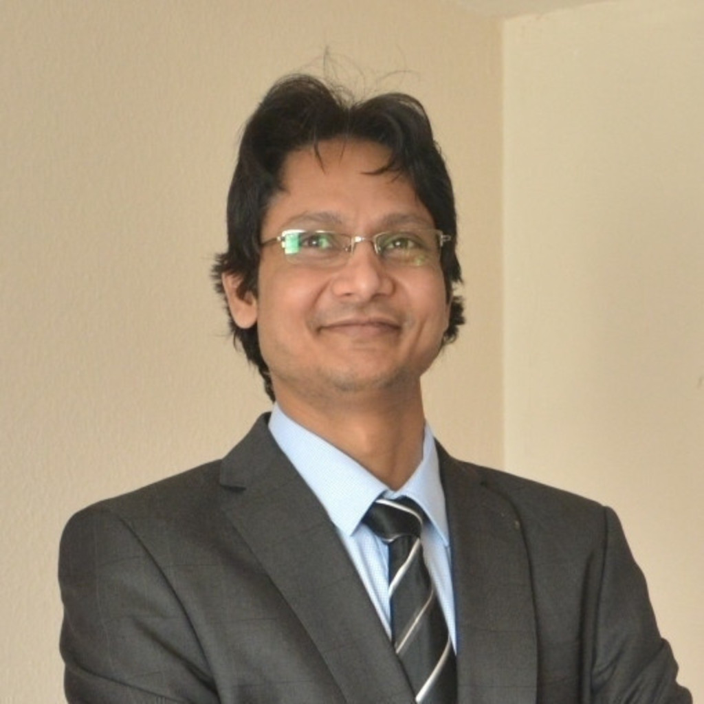 Nasir Abdul's profile picture