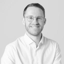 Florian Eberle's profile picture