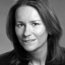 Kerstin Sturm