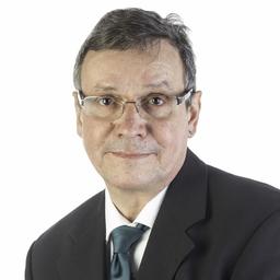 Peter Hellbrügge-Dierks