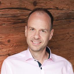 Dr. Jens Müller - IBM Deutschland Research & Development GmbH - Böblingen