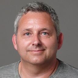 Mario Achmann's profile picture
