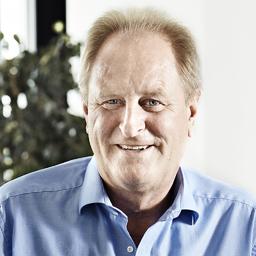 Jörg Lemmermann - KLS-Steuerberater - Hamburg
