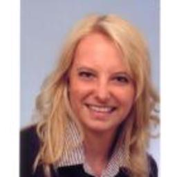 Jessica Brinda's profile picture
