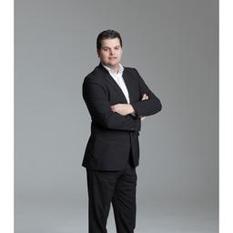 Marc Stollbrock