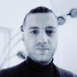 Patrick Kenzler