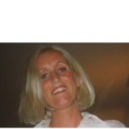 Sandra Andresen's profile picture