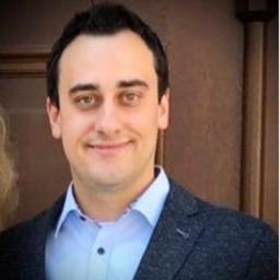 Daniel Gutmann's profile picture