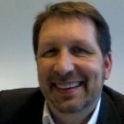 Dietmar Rescheleit's profile picture