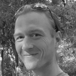 Moritz Speckamp's profile picture