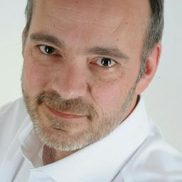 Thorsten Cziharz's profile picture
