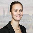 Marie Theresa Böhmke
