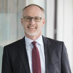 Andreas Friedrich's profile picture