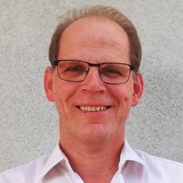 Johann Artner's profile picture