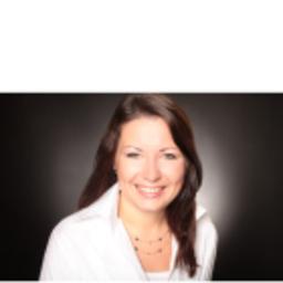Jacqueline Dammert's profile picture