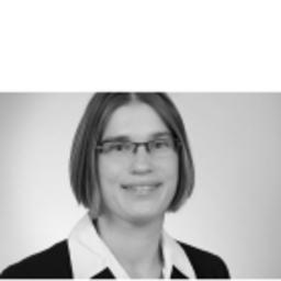 Antje Aschermann's profile picture