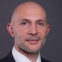 Simon Neuhoff - ExperTeach Gesellschaft für Netzwerkkompetenz mbH - Düsseldorf