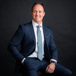 Robert Schemmert - Wirecard Acquiring & Issuing GmbH - Conshohocken