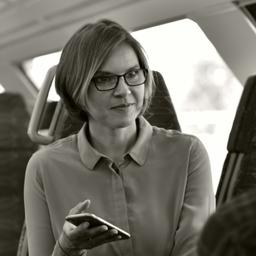 Anne Facklam-Kampe's profile picture