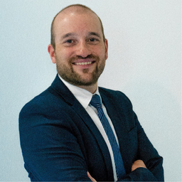 Michael Zurth - Allianz Global Investors - München