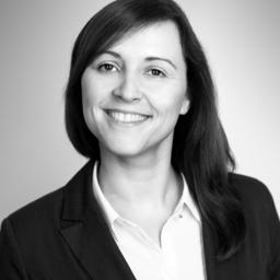 Nadine Ullmann - TAS | LEX-Partner.Net - Merseburg