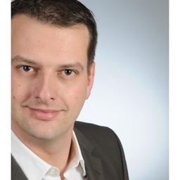 Thomas Grünert