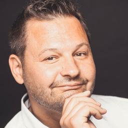 Mag. Markus Schütz's profile picture